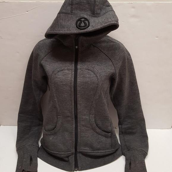 lululemon athletica Jackets & Blazers - Lululemon athletica jacket
